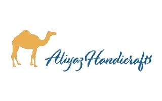 Aliyaz-Handicrafts-logo