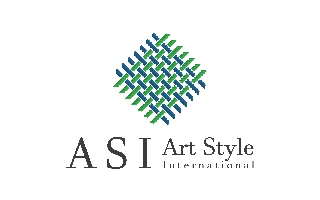 Art-Style-International-logo