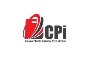 Carvan Plastics DBC Client