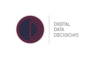 Digital-Data-Decisions-logo