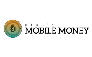 Digital-Mobile-Money-logo