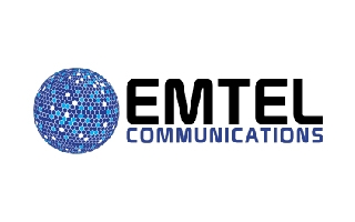 Emtel Communications DBC Client