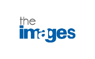 The-Images-logo