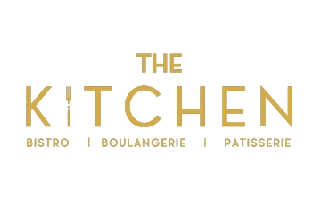 The-Kitchen-Restaurant-logo