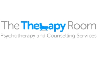 The-Therapy-Room-logo