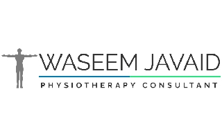 Waseem-Javaid-logo