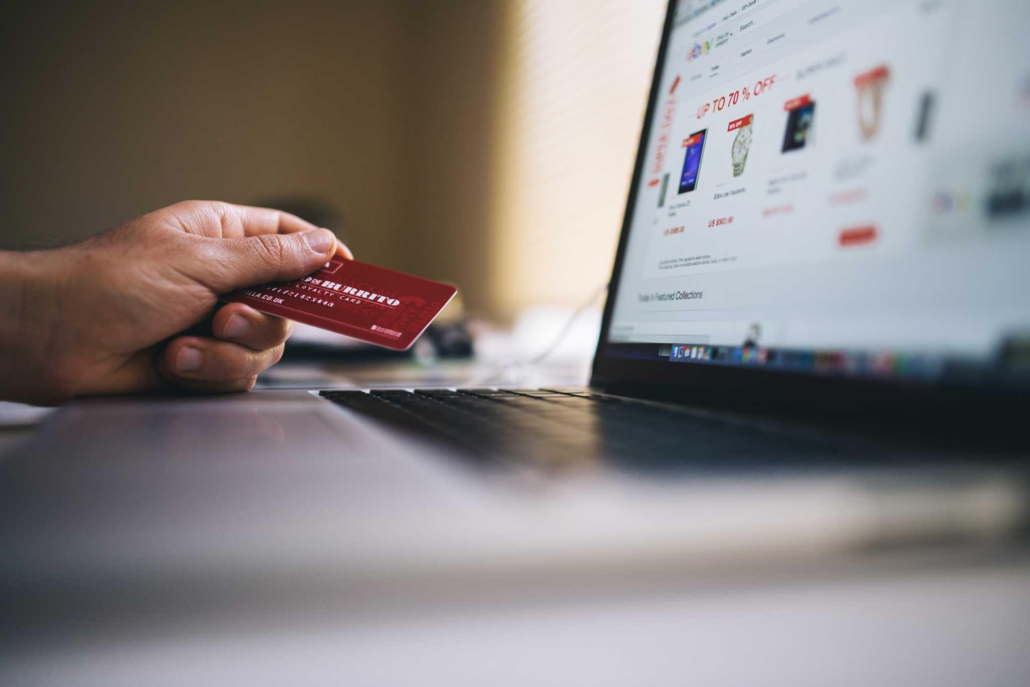 Online-Shop-eCommerce-Website-Designing-and-Development