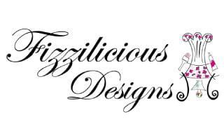 Fizzilicious-Designs-Logo-Web-UX-Design-Development-Graphics-Designing-photo-editting-WordPress-WooCommerce